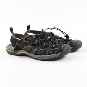 Keen Kanyon Men's Water Sport Sandals Shoes